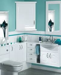Kids Bathrooms Ideas Colors Wall Color For New Bathroom Home Spiration Pinterest Wall