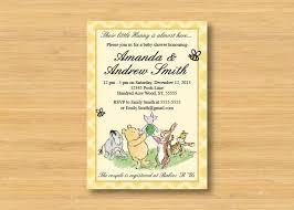 Star Wars Baby Shower Invitations - templates digital minnie mouse baby shower invitations in