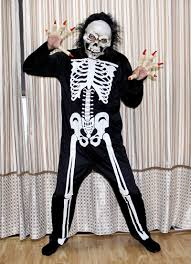 popular scream halloween buy cheap scream halloween lots from