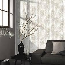 tapisserie cuisine 4 murs charmant 4 murs papier peint salle a manger inspirations avec