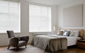 blinds great french door blinds home depot blinds for doors with