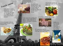 popular cuisine which is the most popular cuisine in the quora