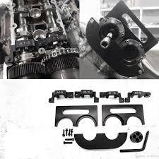 car gargue tools camshaft alignment tool for bmw s85 m5 engine
