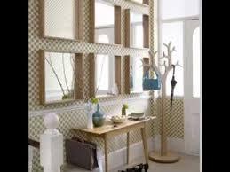 How To Decorate A Hallway Creative Narrow Hallway Decor Ideas Youtube