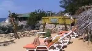 Barbie Barn Negril Onestop Negril Resort And Villa Videos Negril Onestop Jamaica