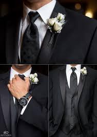 kasey u0026 mike saratoga national wedding matt ramos photography