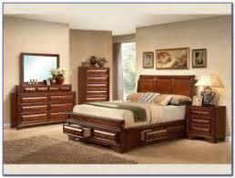 alaskan bedroom decorating ideas deep