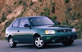 hyundai accent rate used 2002 hyundai accent for sale pricing features edmunds