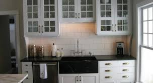 bathroom cabinets kitchen cabinet knob placement pulls for