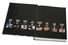 high school yearbook search yearbook table of contents search yb table of contents