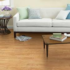 Laminate Flooring In Home Depot Pergo Xp Grand Oak 10 Mm Thick X 7 5 8 In Wide X 47 5 8 In