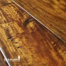 57 best engineered flooring images on engineering