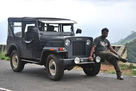 commander jeep 2013 mahindra cj 500d 4wd rebuild page 6 team bhp