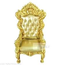 king chair rental throne chair cheap monplancul info