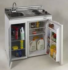 best 25 avanti appliances ideas on pinterest avanti kitchens