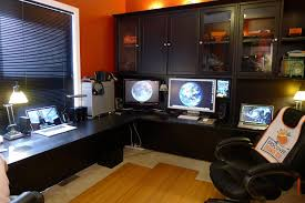 Best Home Studio Desk by Mac Setups The Desk Of A Contracts Attorney U0026 Amateur Photographer