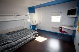chambres d hotes avranches hotelf1 avranches baie du mont michel quentin sur le