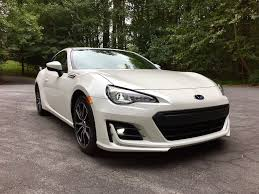 jdm subaru brz 2017 subaru brz u2013 redline review youtube