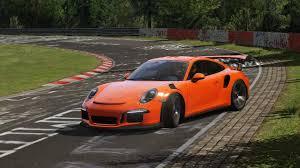 new porsche 911 gt3 rs new porsche 911 gt3 rs on board nürburgring porsche pack 2