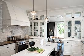 kitchen pendant lights island lighting awesome midlands pendant lights lowes for home lighting
