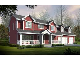 house plans country farmhouse serendipity southern farmhouse plan 096d 0055 house plans and more