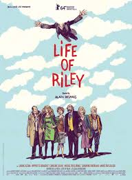 Aimer, boire et chanter (Life of Riley)