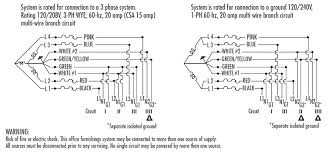 meter loop wiring diagram with electrical 50744 and power pole