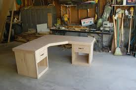 Studio Corner Desk by 2 Person Computer Desk Plans Decorative Desk Decoration