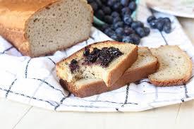 Coconut Flour Bread Recipe For Bread Machine Grain Free Gluten Free Paleo Bread Brought To You By Danielle