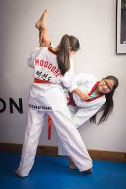 moo do taekwondo moodohe international austin texas 2017 1635 u2013 moo do he