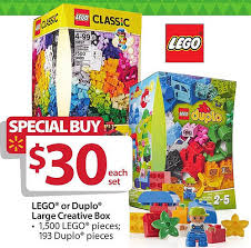 black friday toy deals lego black friday 2015 deals for walmart target u0026 toys r us neoape