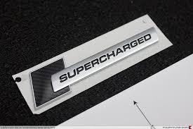 audi s4 v6 supercharged 4 season 2010 audi s4 supercharged badging silver optics