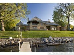 Lakeside Cottage Plans Collections Of Small Lakefront Homes Free Home Designs Photos Ideas