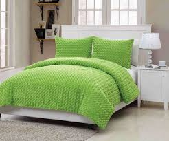 the 25 best green bed linen ideas on pinterest duvet cover set