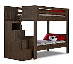 bunk beds bunk beds with stairs storage stairs for loft bed twin