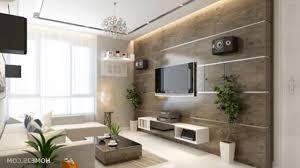 home design 93 captivating wall units living rooms
