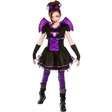 deluxe vampire vampiress queen fairy gothic halloween girls fancy