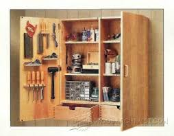 100 rolling tool cabinet plans anyone ever fabricate their