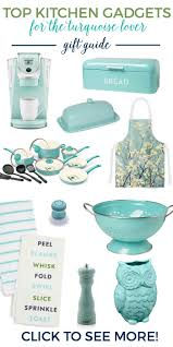 Turquoise Kitchen Canisters by Best 10 Turquoise Kitchen Decor Ideas On Pinterest Teal Kitchen