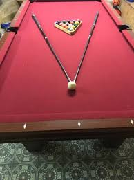 pink pool tables for sale used pool tables for sale birmingham alabama birmingham the