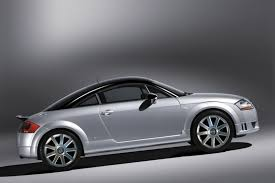 audi tt 3 2 supercharger audi tt reviews specs prices page 7 top speed