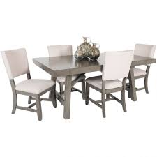 kanes dining room sets bar stools formal counter height dining sets american furniture