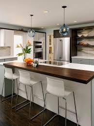 contemporary kitchen island ideas kitchen islands best curved kitchen island ideas on floor