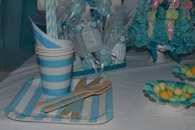 vaisselle jetable fete anniversaire all 4 my party