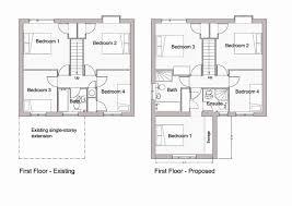 floor plans homes house plans inspirational free floor plans fresh pole building home