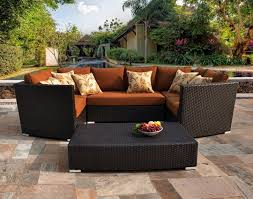 Patio Furniture Set Sale Affordable Patio Furniture Sets Dayri Me