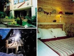 chambre d hote formigueres chambre d hôtes chalet pomme de pin formiguères 66210