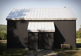 roof awesome roof cladding awesome board and batten siding for
