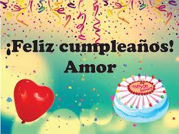 imagenes romanticas de cumpleaños para mi novia 20 frases de cumpleaños para mi novia o felicidades amor youtube