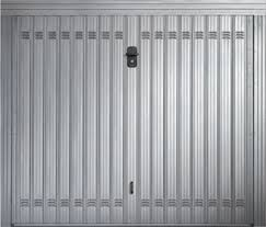porte basculanti per box auto prezzi produzione pvc page 108 terminali antivento per stufe a pellet
